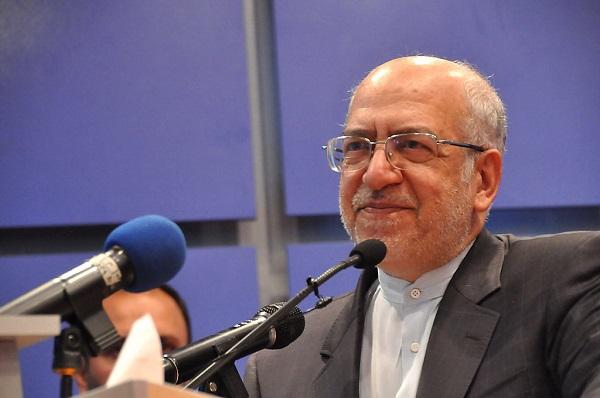 وزیر صنعت در تبریز سه واحد تولیدی و صنعتی را افتتاح کرد