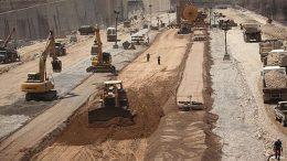 ساخت ۵۰ سد از دستور کار خارج شد