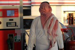 عربستان قیمت بنزین را ۳۰درصد افزایش می دهد