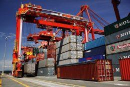 بخشنامه جدید گمرک برای حمایت از تولید ملی