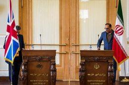 بانک مرکزی انگلیس حساب تسویه برای بانکهای ایرانی باز نکرد