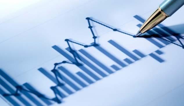 رشد اقتصادی اعلام شده گمراهکننده است