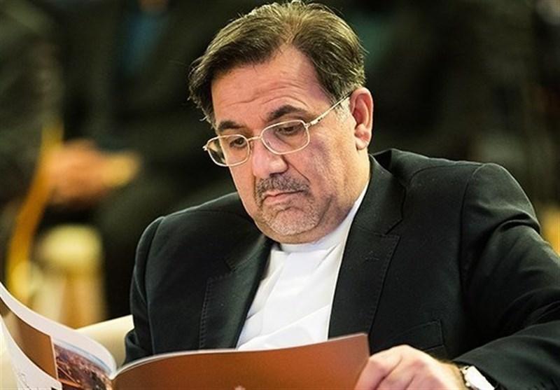 ۳بحران اقتصاد ایران