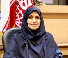 تبریک رئیس خانه معدن ایران به رئیس سازمان ملی استاندارد