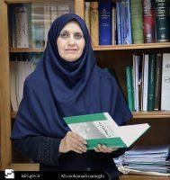 نظارت شبانه روزی سازماناستاندارد ایران بر بازار نوروزی