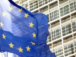 جزئیات تاسیس بانک جدید ایرانی-اروپایی