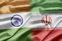 هندبه فکر ایجاد سیستم جدید پرداخت پول به ایران است