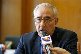 توتال منتظر تصمیم آمریکا درباره ایران است