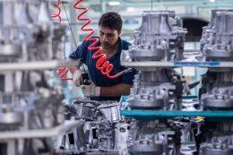 رکود در صنایع کوچک ادامه دارد