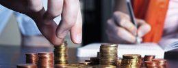 کاهش نرخ سود،مقوله ای که بانکها  در مقابل آن مقاومت می کنند