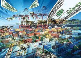سرمایهگذاری چینیها در ایران رونق گرفت