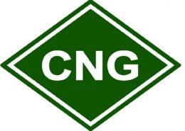 ایران در تولید CNG از روسیه جلوتر است