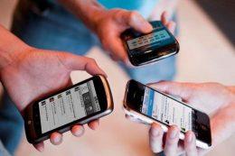 آخرین تعرفه مکالمه با اپراتورهای تلفن همراه