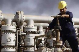 کویت خواهان تمدید توافق کاهش تولید نفت اوپک شد