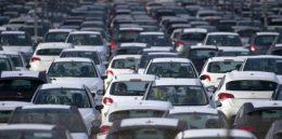 قیمتگذاری خودرو در سال۹۶+ جزئیات