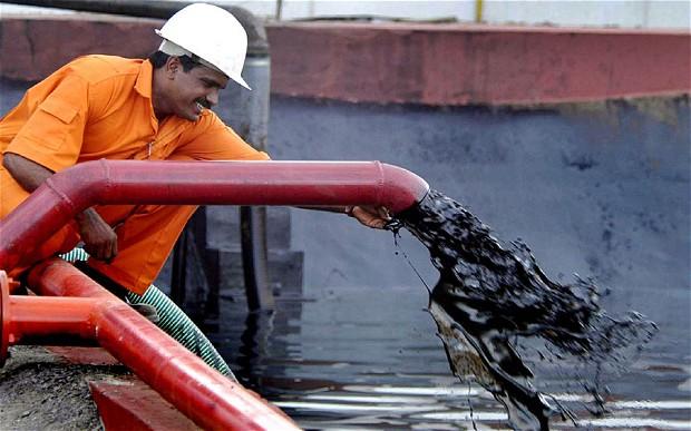 احتمال تمدید توافق  برای کاهش تولید نفت وجود دارد