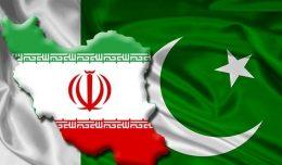 کانال بانکی بین ایران و پاکستان دوباره برقرار می شود