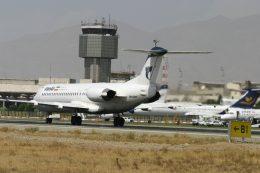 تذکر دوباره سازمان هواپیمایی به مسافران