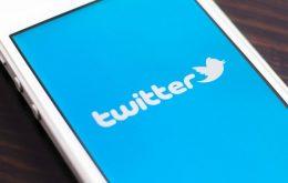 ۱۵ درصد کاربران توییتر رباتاند!