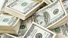 یکسان سازی نرخ ارز،ریسکی که منتفی شد