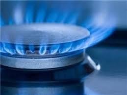 ٥ میلیون مشترک ایرانی از گاز طبیعی بهره مند هستند