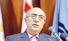ارزیابی بانکهای بزرگ از بانکهای ایرانی رضایت بخش نیست