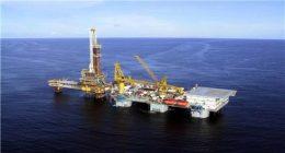 توافق نهایی ایران و هند برای توسعه میدان گازی فرزاد بعید است