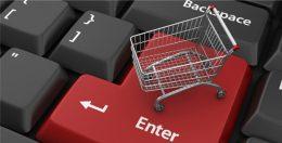 بیش از ۹۷۰۰ فروشگاه اینترنتی مجوز ندارند