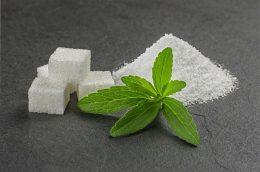 تولید گیاهی ۲۰۰ برابر شیرین تر از قند در ایران
