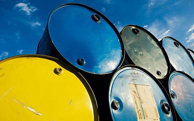 افزایش قیمت نفت طرح مالیاتی کویت را متوقف کرد