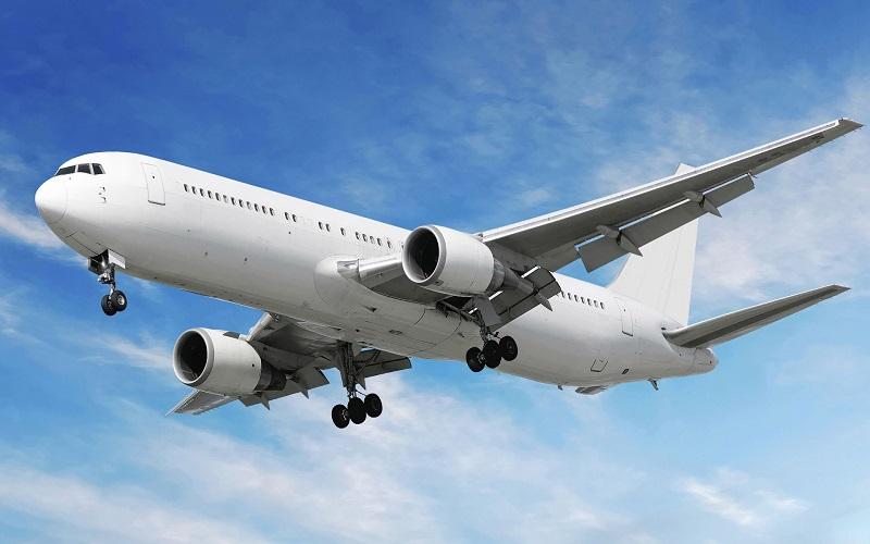 مدیرعامل شرکت هواپیمایی آسمان استعفا کرد