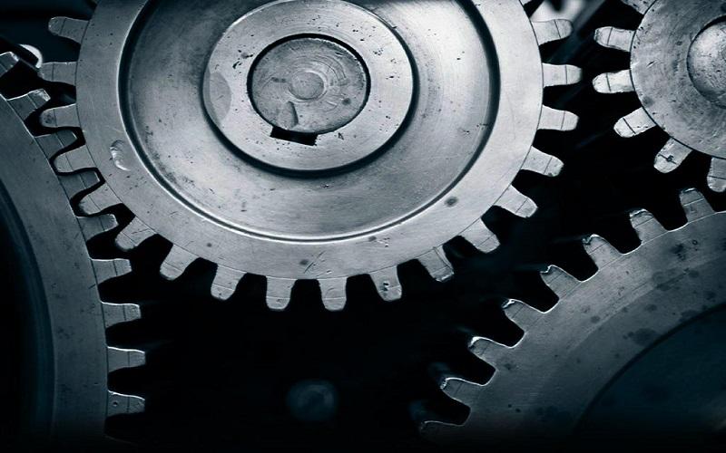 تورم تولیدکننده به ۵.۴ درصد رسید