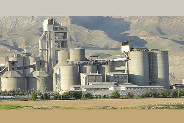 برق صنایع سیمان قطع نخواهد شد اما محدود میشود