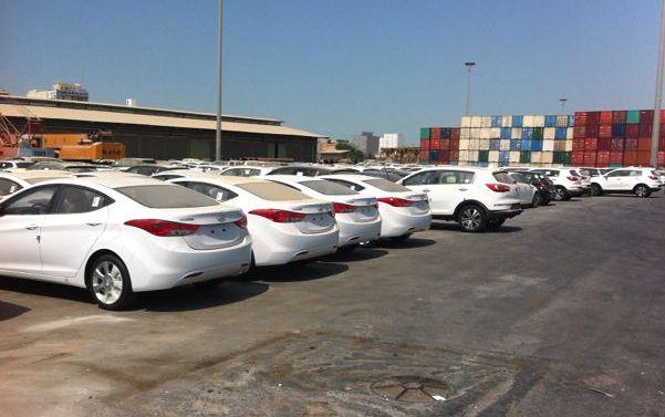 معافان پرداخت عوارض واردات خودرو چه کسانی هستند؟