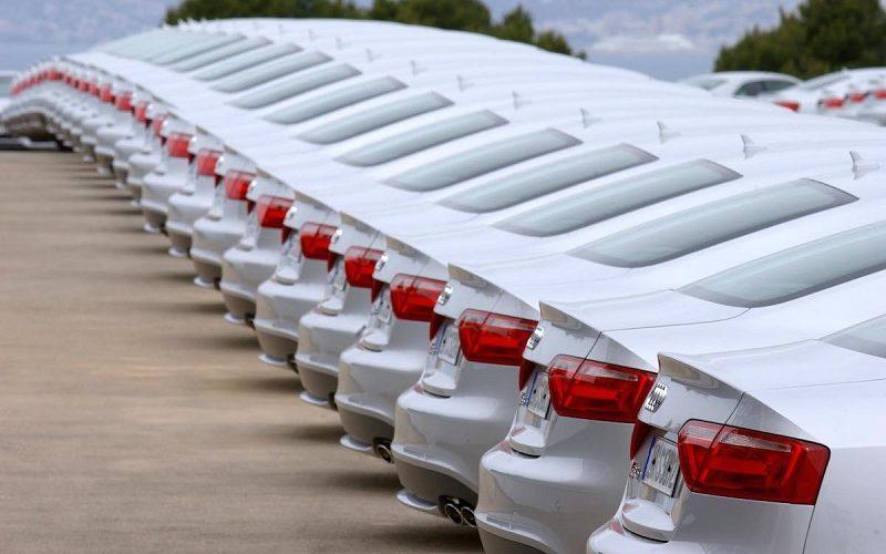 هزینه واردات خودروهای سواری چگونه محاسبه میشود؟