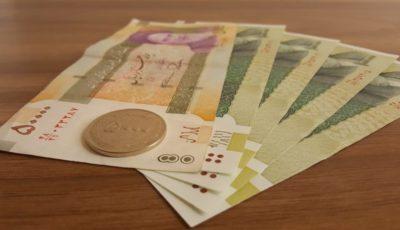 یارانه نقدی ۲۰۰ هزار نفر قطع شد