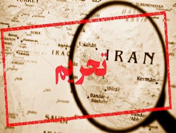 مشتاقترین سرمایهگذاران از بیم تحریمهای آمریکا در ایران آهسته گام برمیدارند