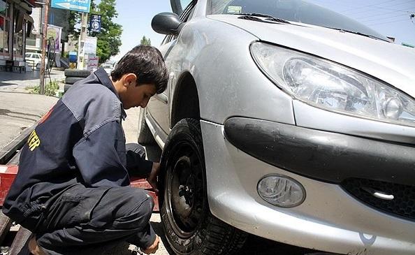 مجلس هم  بر بیکیفیتتر شدن خودروهای صفر مهر تایید زد