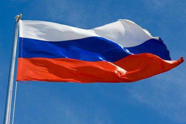 روسیه بزرگترین تولیدکننده گاز مایع طبیعی در جهان میشود