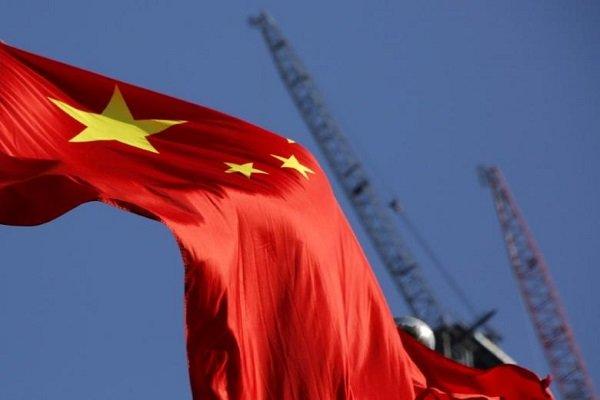 رشد اقتصادی چین رقم  ۷ درصد خواهد بود