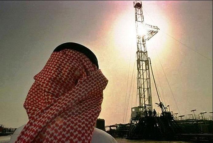 عربستان سهم خود از بازار نفت را به ایران واگذار میکند