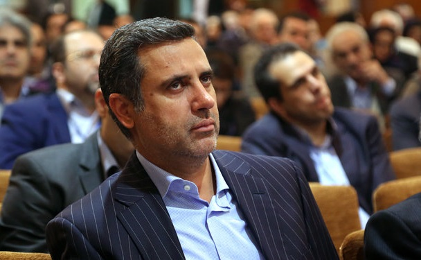 راه اندازی شعب بانکهای ایران و اروپا در دستور کار قرار گرفت