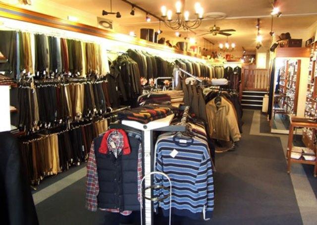 واردات پوشاک منوط به اخذ نمایندگی از برندهای اصلی شد
