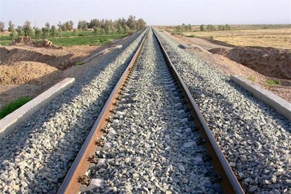 هزینه ساخت هر کیلومتر راهآهن ۷ میلیارد تومان است
