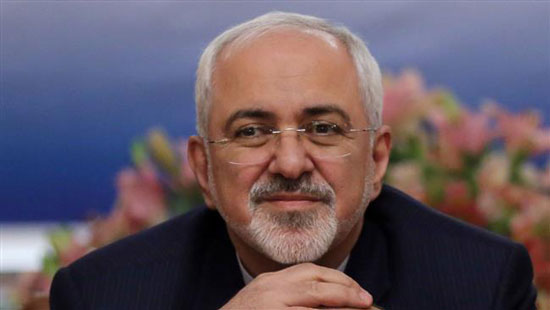پیام برجام به جهان:راه تجارت با ایران باز است