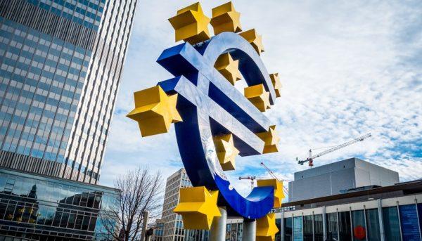 مذاکره بانکهای اروپایی برای کسب سهم بیشتری از بازار مالی ایران