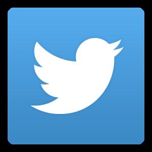 تغییر نماد توییتر - تجارتنیوز