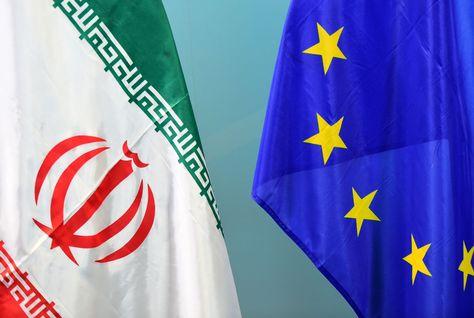 انجمن تجاری انرژی پایدار ایران و اتحادیه اروپا تشکیل میشود