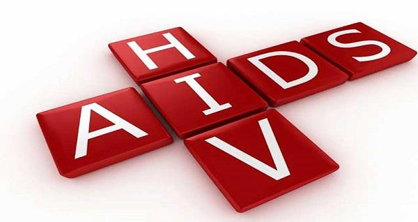 ریسک ابتلا به ایدز در گروههای مختلف