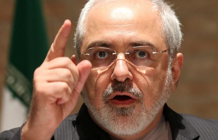مصادره ۳٫۵ میلیارد دلار ایران توسط آمریکا، راهزنی بینالمللی است